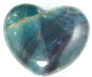fluoriteheart